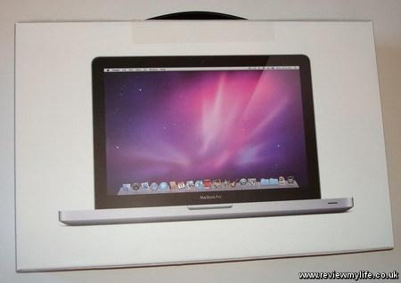 macbook pro 13 2010 in the box 02