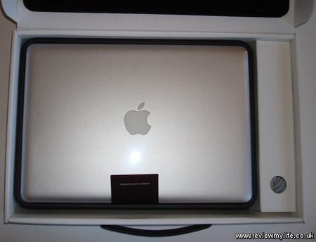 macbook pro 13 2010 in the box 04