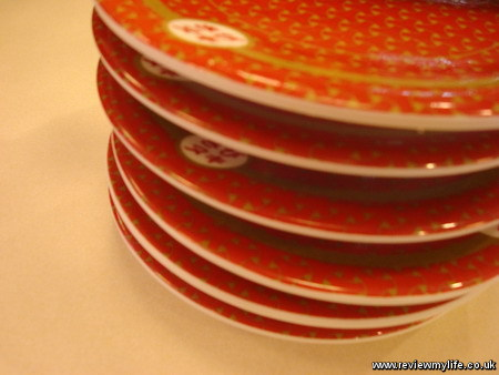 kaiten conveyor belt sushi japan 8