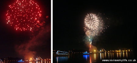 new years eve tokyo fireworks yokosuka 08