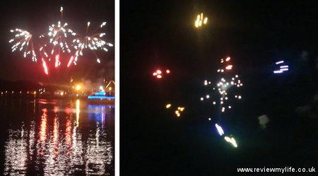 new years eve tokyo fireworks yokosuka 09
