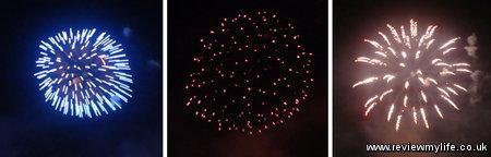 new years eve tokyo fireworks yokosuka 10