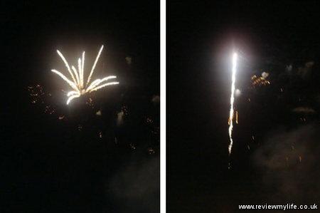 new years eve tokyo fireworks yokosuka 14