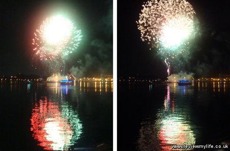 new years eve tokyo fireworks yokosuka 15