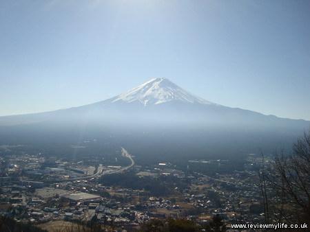 visiting mount fuji japan 04