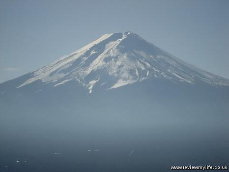 visiting mount fuji japan 05