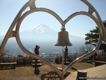 visiting mount fuji japan 06