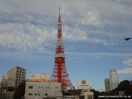 shiba shibuya walk 1