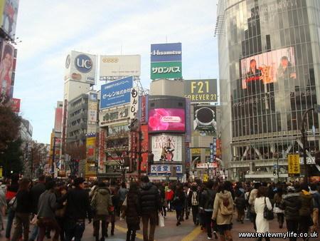 shiba shibuya walk 7