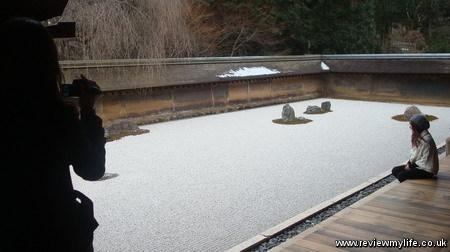 ryoanji temple kyoto 3