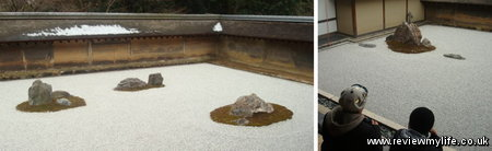 ryoanji temple kyoto 4