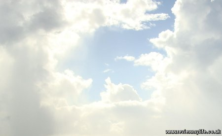 cloud maximum cost worst case scenario