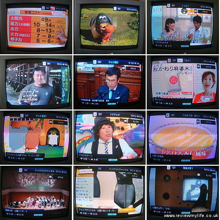 asian news channels