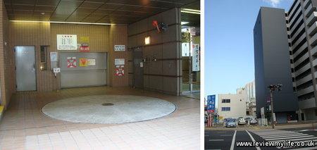 japan car parks 3