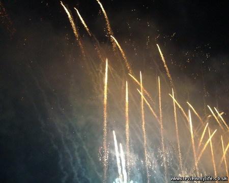 shibamata fireworks tokyo 10