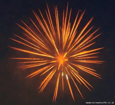 shibamata fireworks tokyo 2