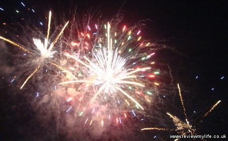 shibamata fireworks tokyo 4