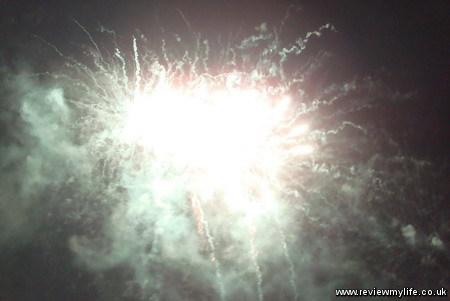 shibamata fireworks tokyo 5