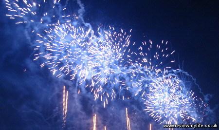 shibamata fireworks tokyo 6