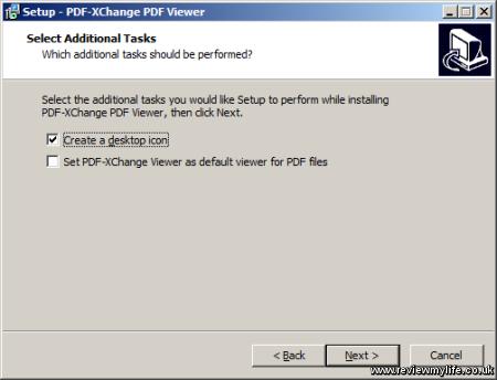 pdf editor install 2