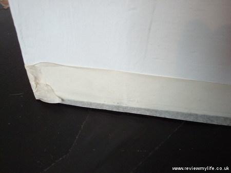 hss door trimming saw 4